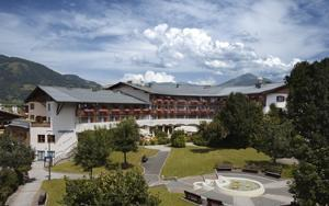 Österreich Tagungshotels - Alpenhaus - Kaprun