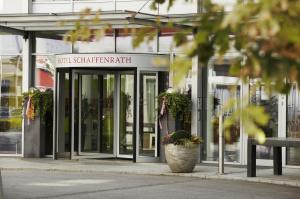 Österreich Tagungshotels - Amadeo - Salzburg