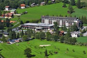 Österreich Tagungshotels - Cesta Grand - Bad Gastein