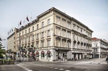 Österreich Tagungshotels - Das Weitzer - Graz