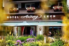 Österreich Tagungshotels - Hotel Arlberg Lech - Lech am Arlberg