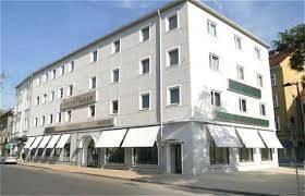 Österreich Tagungshotels - Hotel Feichtinger - Graz