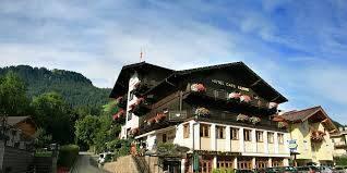 Österreich Tagungshotels - Hotel Resch - Kitzbühel