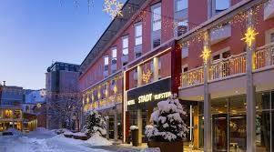Österreich Tagungshotels - Hotel Stadt - Kufstein