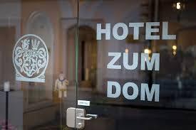 Österreich Tagungshotels - Hotel Zum Dom - Graz
