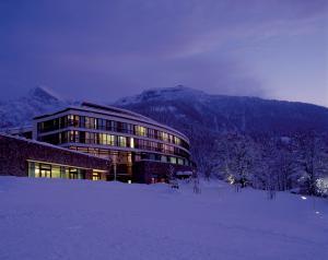 Österreich Tagungshotels - Kempinski - Berchtesgaden