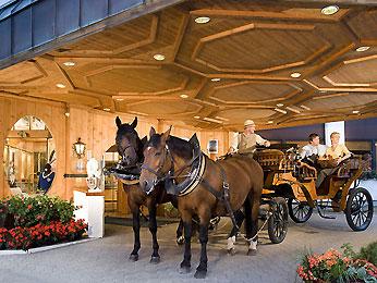 Österreich-Tagungshotels-Mercure-Hotel-Garmisch-Partenkirchen