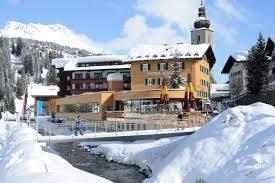 Österreich Tagungshotels - Romantik Hotel - Lech am Arlberg