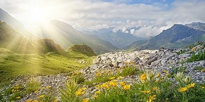 Fragen Sie uns nach der passenden Location für Ihre Veranstaltung in Vorarlberg!