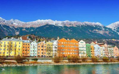 Incentive in Tirol