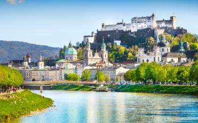 Tagungshotels in Österreich sind gewappnet für MICE-Business